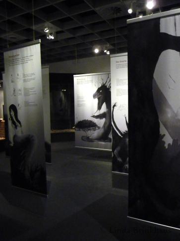 museum 02_wasserzeichen