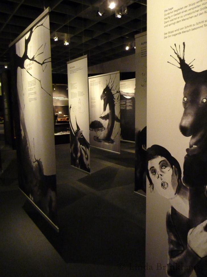 museum 04_wasserzeichen