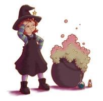 Verflixter Zaubertrank