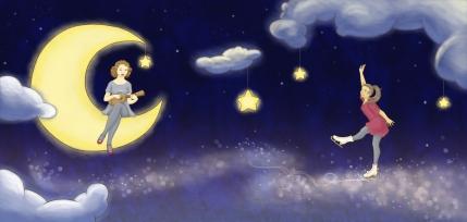 Mondmusik