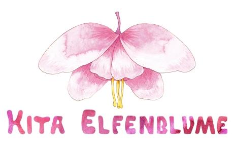 elfenblume groß_small