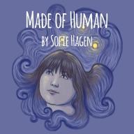 made-of-human_avatar_version-3