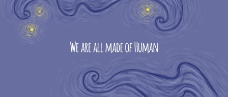 made-of-human_banner-1