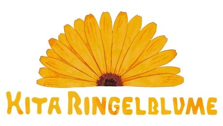 ringelblume groß orange_small